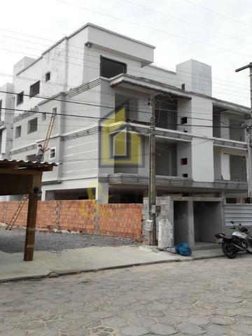MX*Apartamento 2 dorms.Praia dos Ingleses * - Foto 10