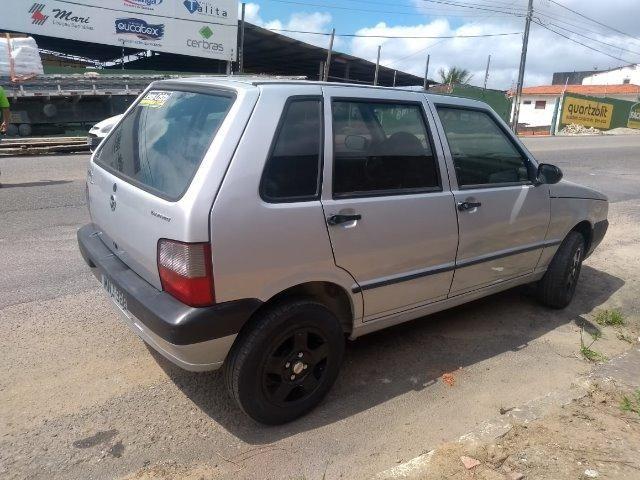 Fiat 2006 - Foto 7