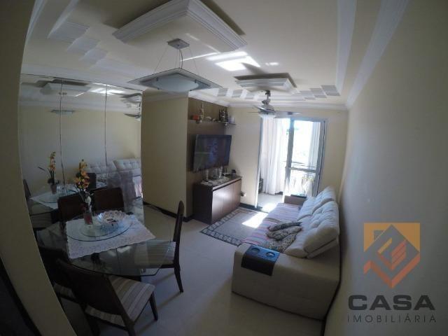 E.R- Apartamento 3 quartos com suíte - Foto 11