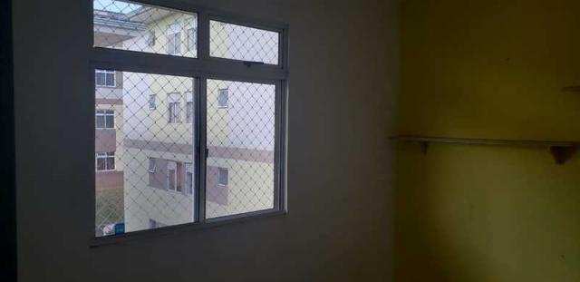 Apto 2 quartos Direto com o Proprietário - Campo de Santana, 7545 - Foto 11