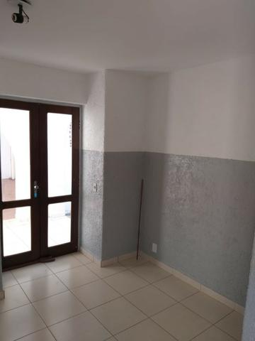 S1568 Casa na Boa Vista - Foto 11