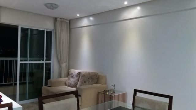 Apartamento na Parangaba com 3 quartos. Lazer Completo - Foto 10