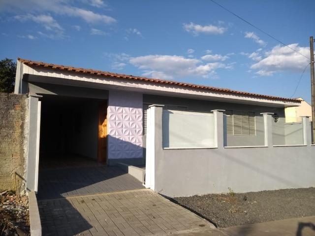 Casa na Rua Silvas do Brasil - Foto 12
