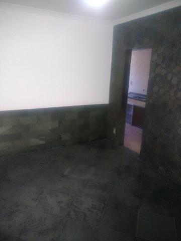 Apartamento Térreo 2 Qtos - Pertinho Faetec Quintino - Foto 5