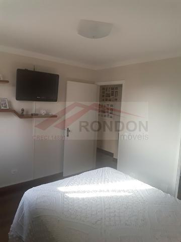 Apartamento à venda com 3 dormitórios em Centro, Guarulhos cod:AP0512 - Foto 15