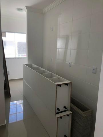 DH - Apartamento Alto Padrão Pronto para Morar Ingleses Florianópolis - Foto 6