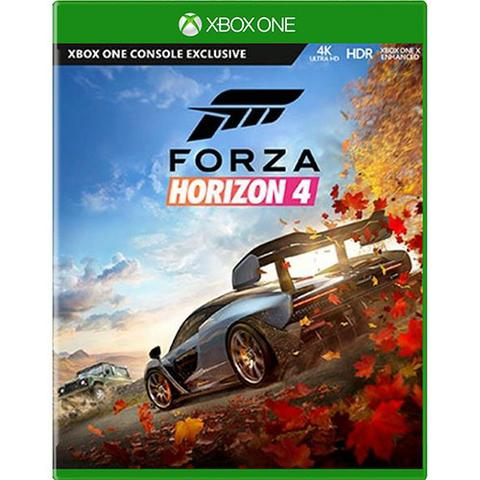 3 jogos de Xbox one - Foto 5