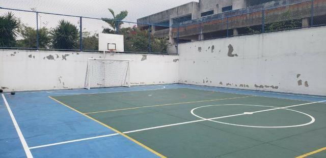 AP0368 Excelente Apartamento com 3Q sendo 1 Suíte no Condominio Barra Bali - Foto 15