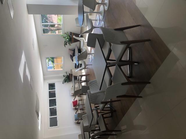 Apto 3qtos 3 suítes de Alto Padrão ao lado do setor Bueno - a/c financiamentos - Foto 12