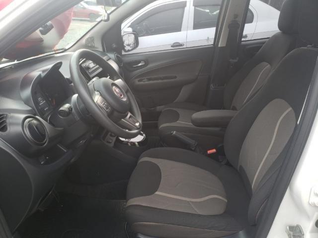 Fiat Uno EVO WAY 1.3 4P - Foto 8