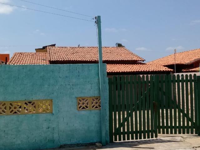 Casas de praia whatsapp 8 6 9 4 7 3 0 3 5 6 - Foto 7