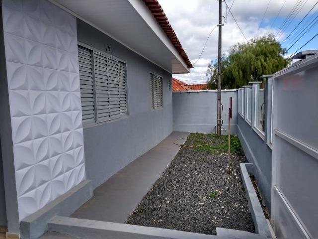 Casa na Rua Silvas do Brasil - Foto 9
