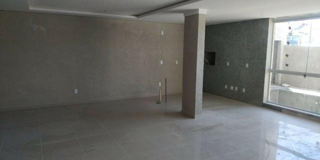 G* Apartamento 2 dorms, 1 suíte, a 190 mts da Praia! * - Foto 3