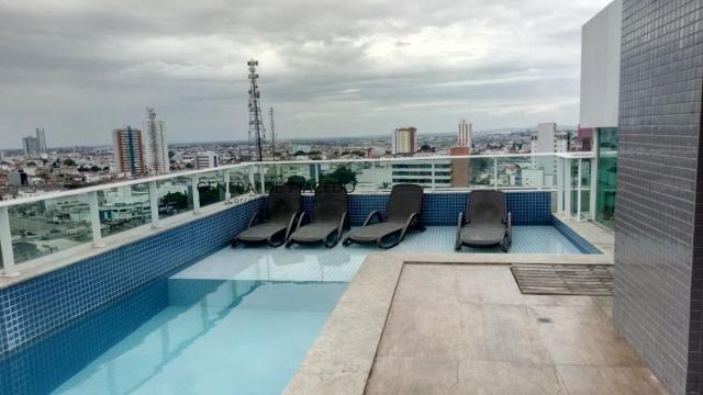 Apartamento, Centro, Feira de Santana-BA - Foto 6