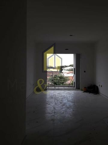 MX*Apartamento 2 dorms.Praia dos Ingleses * - Foto 5