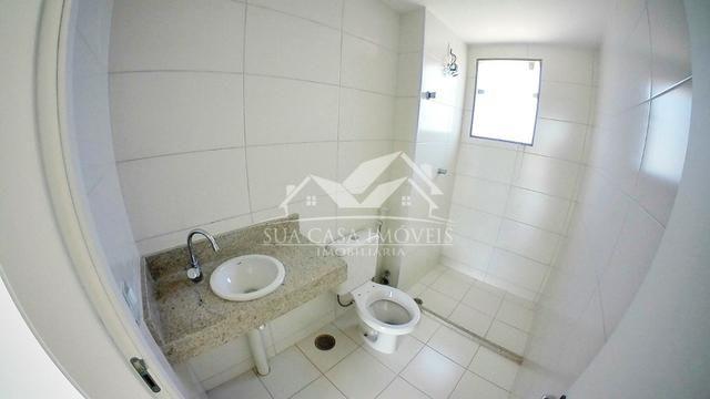 AP-Casa Triplex - 3qts/suíte - Morada de Laranjeiras - Reserva Prime - Foto 11
