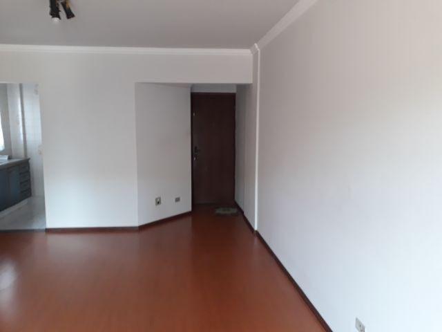 Apartamento localizado próximo a uem e hipermercado condor - Foto 8