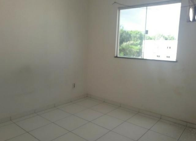 Apartamento 2/4 - Condomínio Costa Romântica ? Ananindeua-PA R$ 90.000,00 - Foto 10