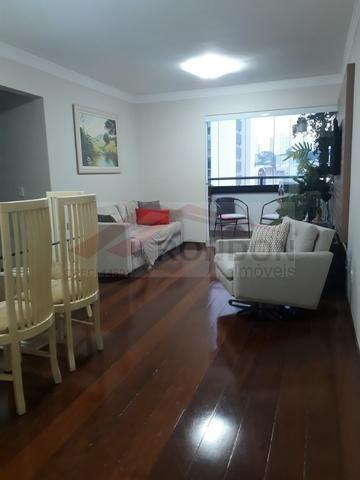 Apartamento à venda com 3 dormitórios em Centro, Guarulhos cod:AP0512 - Foto 3