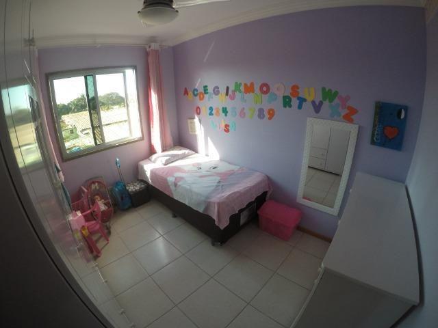 E.R-Apartamento com 3 quartos com suíte, em Laranjeiras - Foto 13
