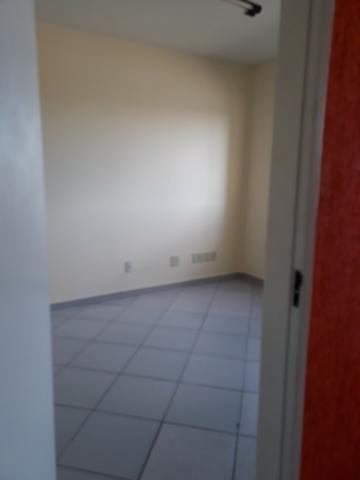 Salas no Centro Edifício Marcio Paulino em Sete Lagoas - Foto 11