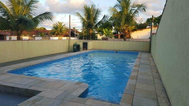 Casa de Praia Somente Natal Disponível - Foto 5