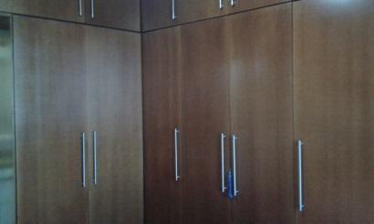 Apartamento - CACUIA - R$ 680.000,00 - Foto 13