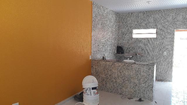 Casas novas financiadas em Altos - Foto 7