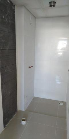 G* Apartamento 2 dorms, 1 suíte, a 190 mts da Praia! * - Foto 12