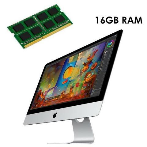 Assistência Técnica Apple em Taguatinga | Orçamento - Foto 3
