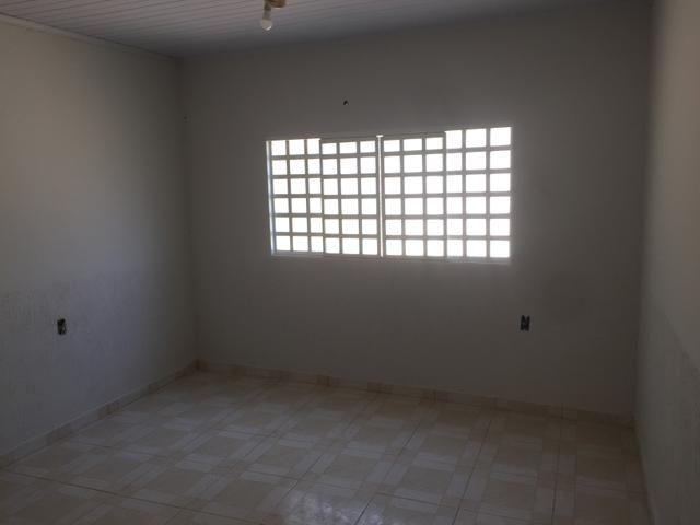 Oportunidade casa 3 qtos sendo duas Suites lote 400 m - Foto 7