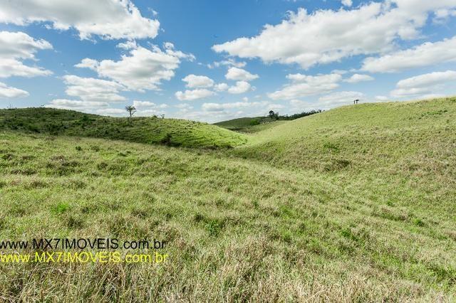 Fazenda pecuária de 6.400 Hectares. Capacidade pra 8.000 bois. - Foto 7