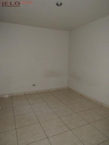 Apartamento para alugar com 2 dormitórios em Zona 07, Maringa cod:01735.002 - Foto 5
