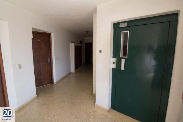 Kitchenette/conjugado para alugar com 1 dormitórios em Fazendinha, Curitiba cod:00189.005 - Foto 10