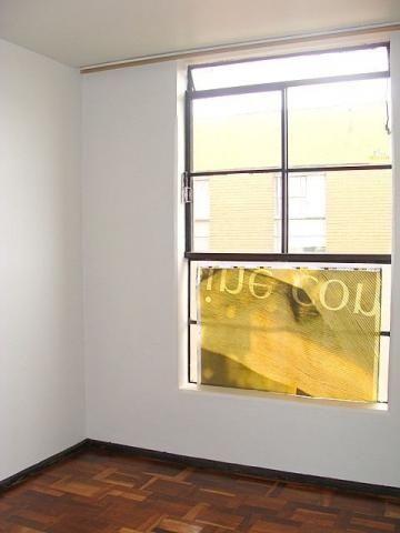Apartamento para alugar com 3 dormitórios em Zona 07, Maringa cod:04445.001 - Foto 5