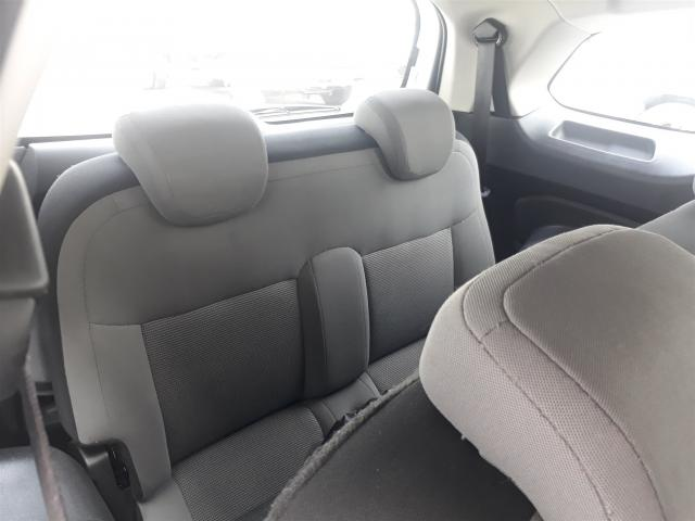 SPIN 2018/2018 1.8 LTZ 8V FLEX 4P AUTOMÁTICO - Foto 11