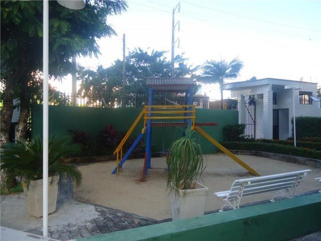 Apartamento com 3 dormitórios à venda, 130 m² por R$ 390.000,00 - Aldeota - Fortaleza/CE - Foto 15