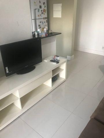 Apartamento para Venda em Rio de Janeiro, Jacarepaguá, 2 dormitórios, 1 banheiro, 1 vaga - Foto 10