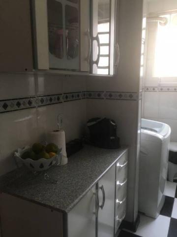 Apartamento à venda com 2 dormitórios em , cod:AP-0769 - Foto 3