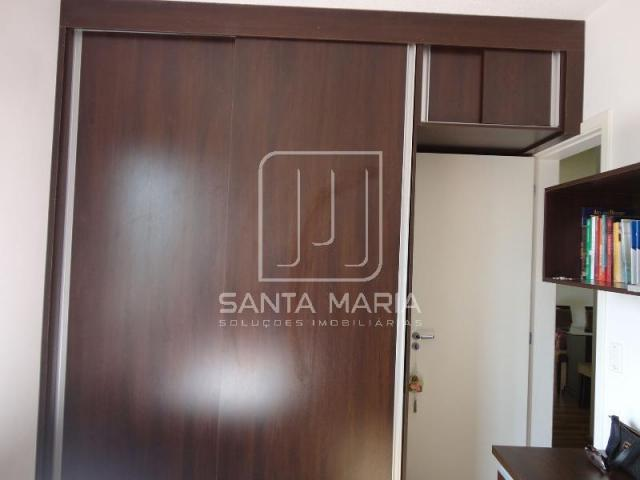 Apartamento à venda com 2 dormitórios em Republica, Ribeirao preto cod:32779 - Foto 7