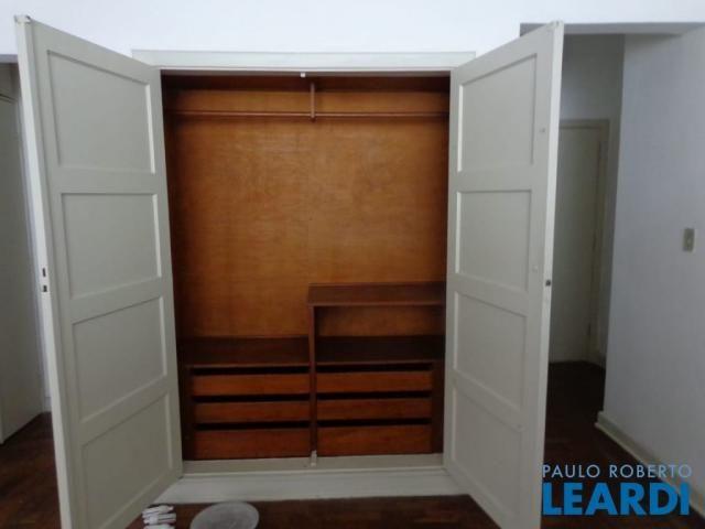 Apartamento à venda com 1 dormitórios em Paraíso, São paulo cod:586454 - Foto 8