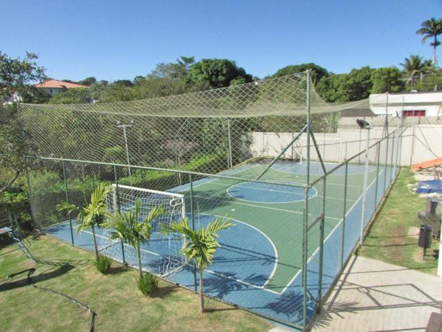 Apartamento para alugar com 2 dormitórios em Marajo, Divinopolis cod:26035 - Foto 9