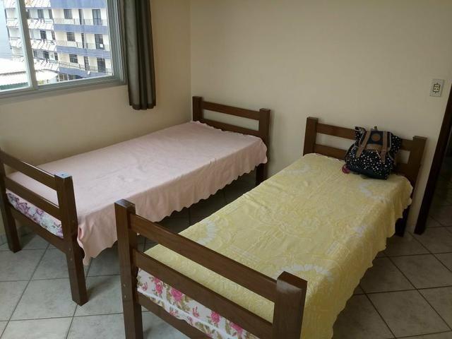 Vendo apartamento em Piuma - Foto 5