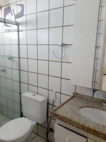 Linda Casa para locação próximo a Avenida Maestro Lisboa - Foto 19