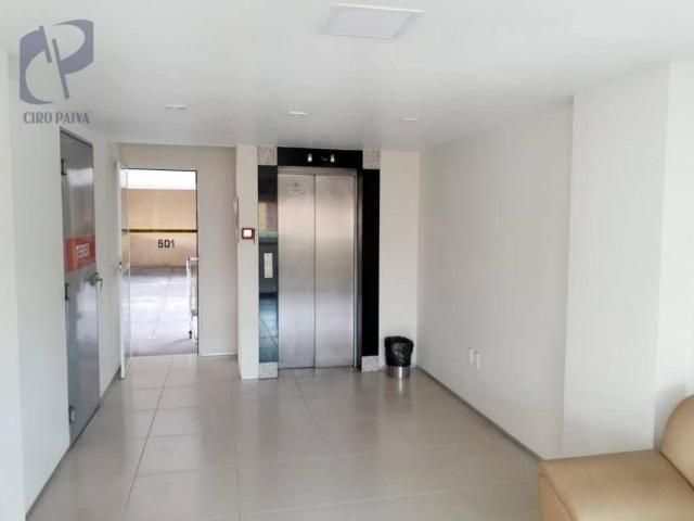 Apartamento a venda no Cambeba!!! - Foto 7