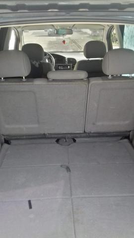Vendo Chevrolet Zafira - Foto 6