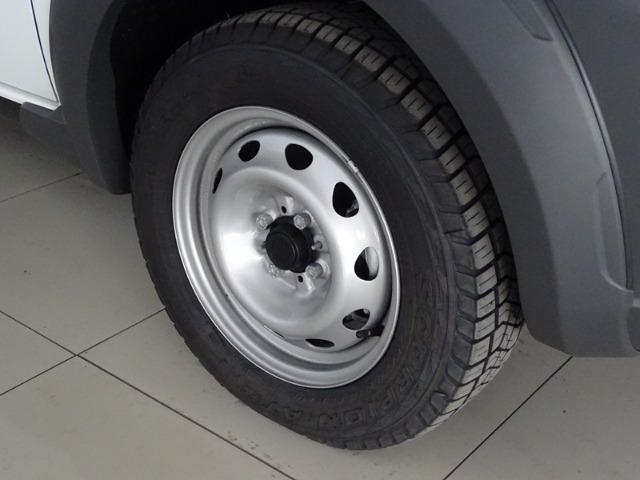 Fiat Strada Hard Working Cd 1.4 8v (5574) - Foto 10
