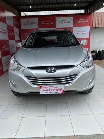 Hyundai/Ix35 14/15 - Foto 2