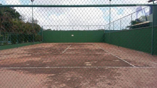 Casa residencial à venda, Tamatanduba, Eusébio - CA2186. - Foto 20