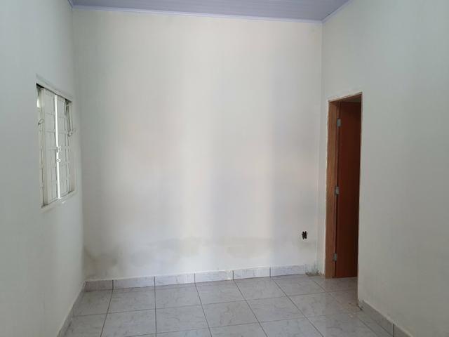Aluguel comercial/ residencial - Foto 6